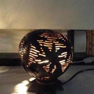 Lampe Coco