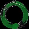 symbol zen4